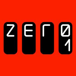Image result for zero1